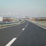 Otvorene ponude za izradu glavnog projekta autoceste Orašje-Tuzla