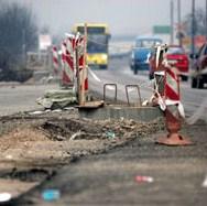 Milionski gubici zbog kašnjenja u gradnji autoputa