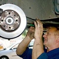 Domaća autoindustrija: Nada za poslove s Fiatom još postoji