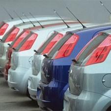 U BiH od 1. decembra na snazi jedinstveni sustav certificiranja vozila