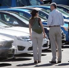 Prodaja luksuzne robe: Bogati ne štede samo na automobilima
