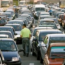 Bh. ministarstvo ne poštuje odluke suda o homologaciji vozila