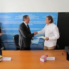 Potpisan sporazum o isporuci 80 automobila za ratne vojne invalide