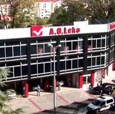 Autooprema Leko širi ponudu na bh. i hrvatsko tržište