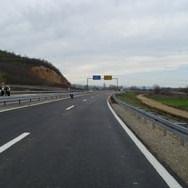 'Geoput' i Institut za puteve Beograd u trci za projekat izgradnje autoputa od Orašja do Brčkog u BiH