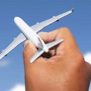 Udruživanjem do nižih cena avio-karata - Predlog Srbije da se prevoznici u regionu povežu