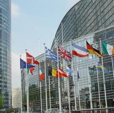 Uvođenje reda u agencijama EU