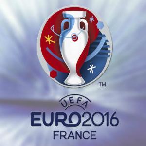 Francuzi od EURO-a očekuju 1,2 milijarde eura zarade