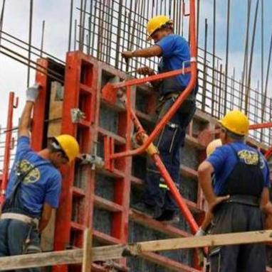 U Njemačkoj, Sloveniji i Kataru trebalo bi da bude zaposleno najmanje 7.100 domaćih radnika.