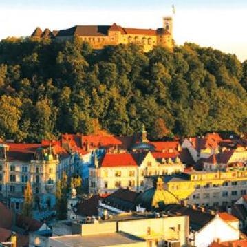 Rupel: Berlinska konferencija pokazala da EU Sloveniju opet vidi na Balkanu