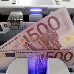 Praksa iz EU: Javna poduzeća će se izravno zaduživati uz garancije FBiH