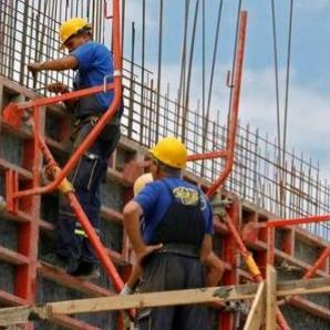 Administracija ugušila građevinu u Banjaluci