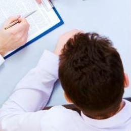 Kurgan: Efektivno profesionalno komuniciranje