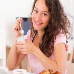 Preskačete li doručak? Evo što sve time riskirate!