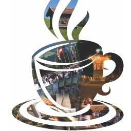 Prvi Sarajevo World Cafè o društvenom preduzetništvu