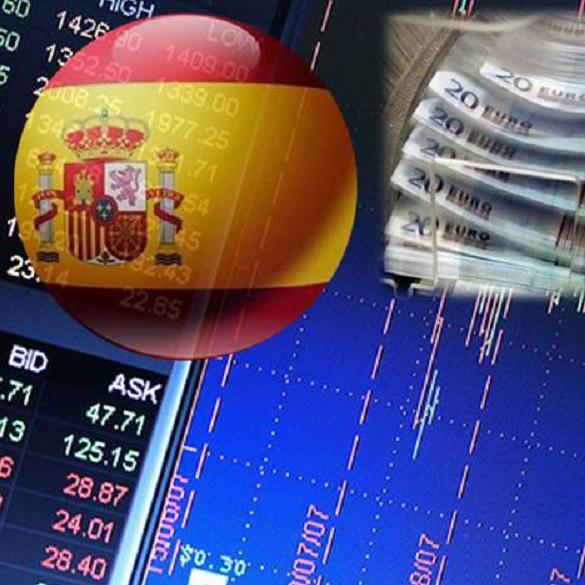 Madrid u januaru izlazi iz kreditnog aranžmana