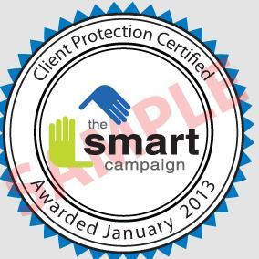 Partner MKF: Zaštita klijenata na prvom mjestu