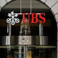 Najveća švicarska banka tuži Hrvatsku zbog duga od 45 milijuna dolara