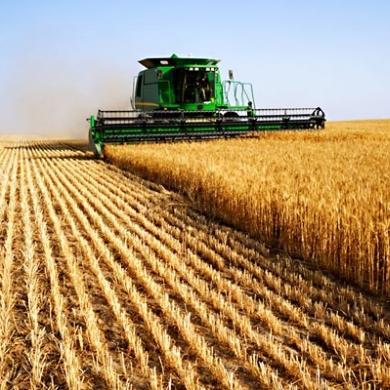 Hrvatska poslala Program ruralnog razvoja Europskoj komisiji