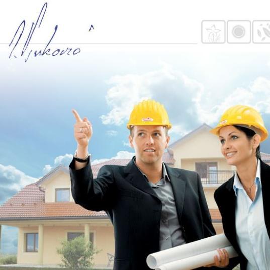 Vinković: Prodaja i vlastita proizvodnja građevinskog materijala