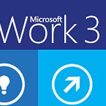 Objavljen program za treću Microsoft poslovno-tehnološku konferenciju
