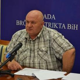Usvojen prijedlog dokumenta okvirnog budžeta do 2018. godine