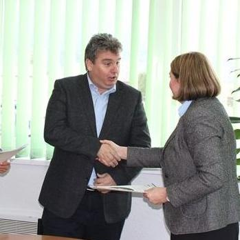 JKP Komrad iz Bihaća i Ekopak su polovinom prošle godine potpisali prvi ugovor o saradnji i sufinansirali nabavku dva vozila za prikupljanje ambalažnog otpada.