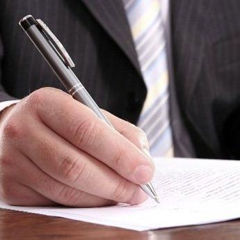 Direktor Službe za zapošljavanje KS-a Igor Kamočaji izjavio je da će poslodavci sami birati nezaposlene osobe s kvalifikacijama koje su njima potrebne i s njima sklapati ugovore o djelu.