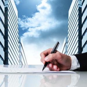 Prema podacima Agencije za bankarstvo RS, tokom prošle godine hipoteke su pokrenute za zajmove 87 preduzeća i drugih pravnih lica.