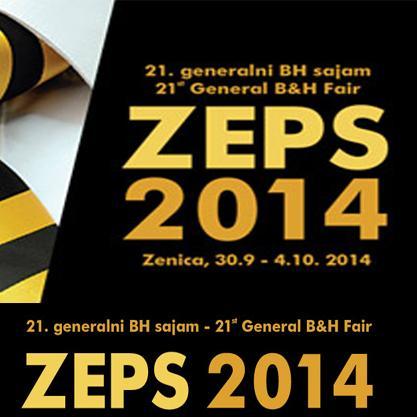 Linde Gas BH slavi jubilej i najavljuje učešće na Međunarodnom sajmu ZEPS
