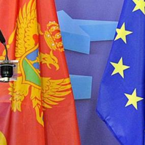 EK: Nedostaju rezultati u borbi protiv korupcije u Crnoj Gori