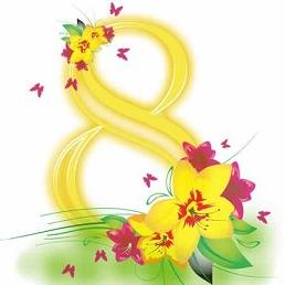 Proslavite 8. mart u dragulju na Uni uz dobro poznate note Enke Midžića