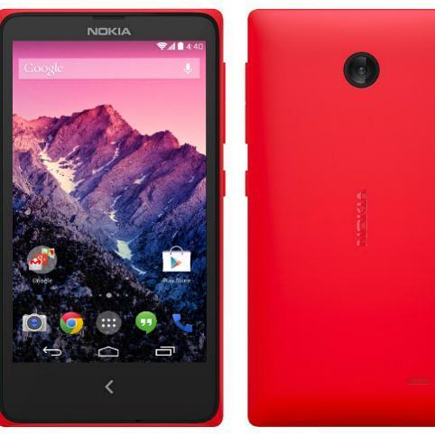 Nokia ovog mjeseca predstavlja svoj prvi Android smartphone