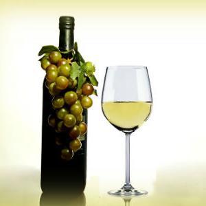 Opada proizvodnja vina širom svijeta