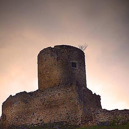 Valorizacija kulturnog naljeđa kroz sanaciju Starog grada Sokolac