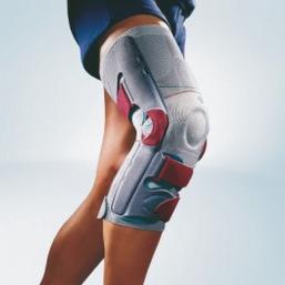 OrtoSar: Visok stepen stručne osposobljenosti u oblasti ortopedije