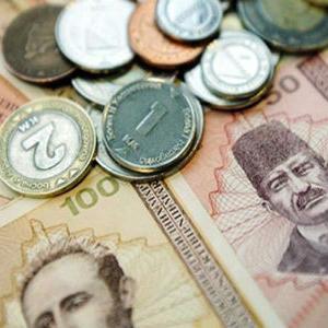 Deficit Fonda PIO 54,85 miliona KM