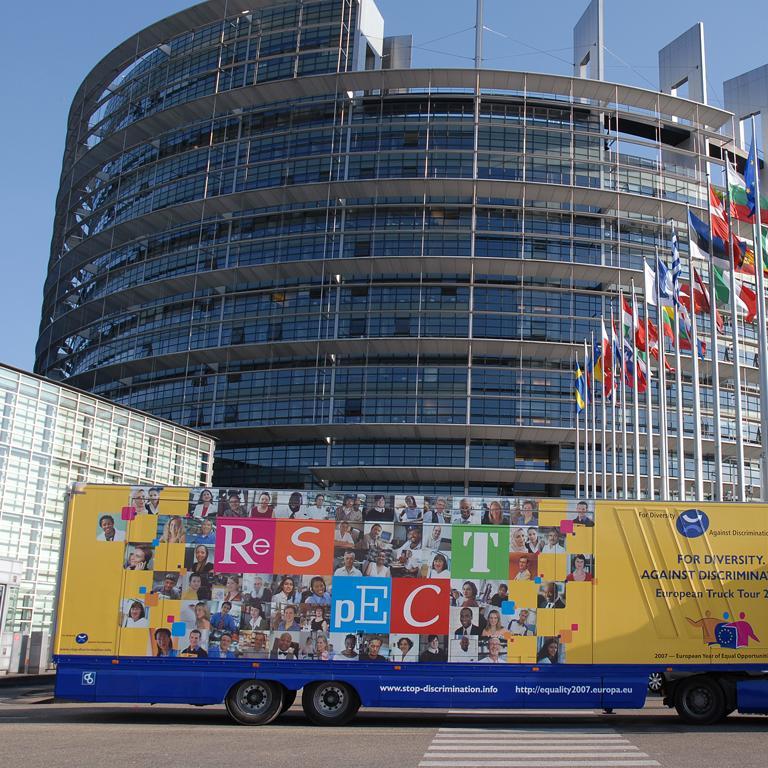 Evropski parlament odbacio rezoluciju o reproduktivnom zdravlju