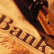 Pet banaka dostavilo izjašnjenje o preporukama ombudsmana