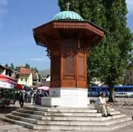Sarajevo: Vodiči ukazali na žalbe turista i nelegalan rad u turizmu