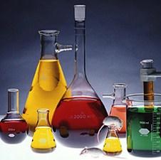 Održan seminar o opasnim hemikalijama: Nema smrtnih slučajeva, ali ima trovanja