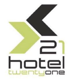 """Prva menadžment konferencija hotelijera i ugostitelja u BiH pod simboličnim nazivom """"Hotel 21"""" održat će se u Sarajevu 20.04.2017.godine."""