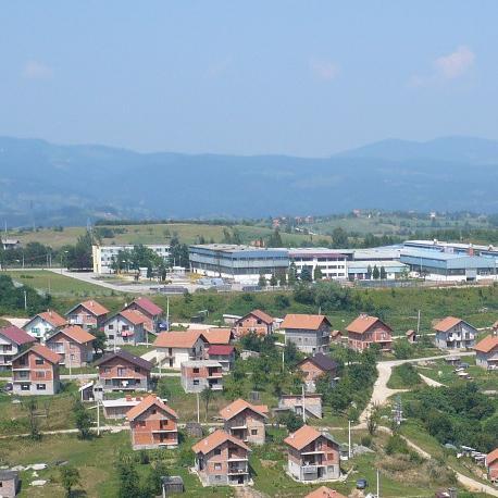 Vlasenica: U razvoj poljoprivrede 720.000 EUR