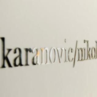 Karanović & Nikolić: Competition Protection Policy on the path to the EU