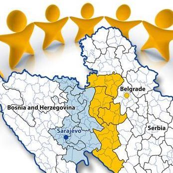 U okviru programa IPA Srbija-BiH ugovoreno 16 projekata