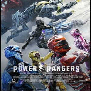 Svjetska premijera filma Power Rangers u Cinema City-u
