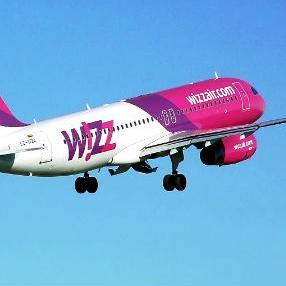 Naše najnovije rute će povezati Tuzlu sa gradovima Billund u Danskoj i Berlin-Schoenefeld u Njemačkoj, kazala je Tamara Vallois, voditeljica odjela komunikacija u Wizz Air-u.