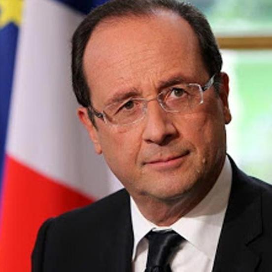 Kriza u Evropi: I Francuska ulazi u recesiju