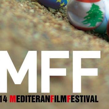 Otvoren natječaj za 14. Mediteran Film Festival