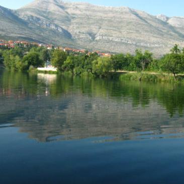 BiH među deset najbogatijih zemalja u Europi s pitkom vodom